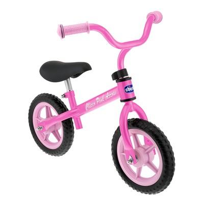Balance bike Rosa