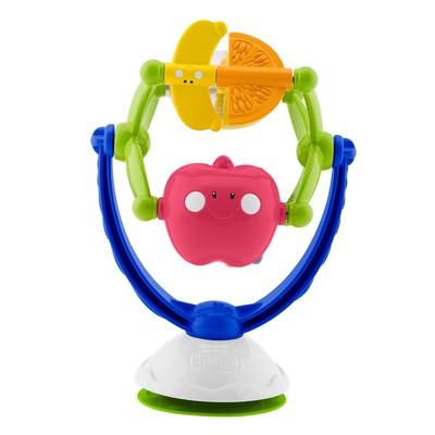 Frutta frutta musicale
