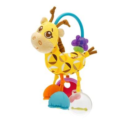 Trillino Mrs Giraffa