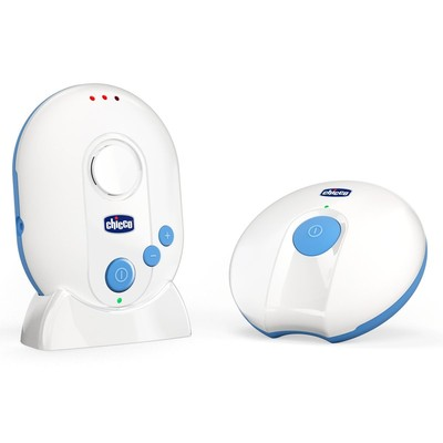 Always with you Audio Baby Monitor