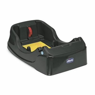 Base per Auto-Fix Black