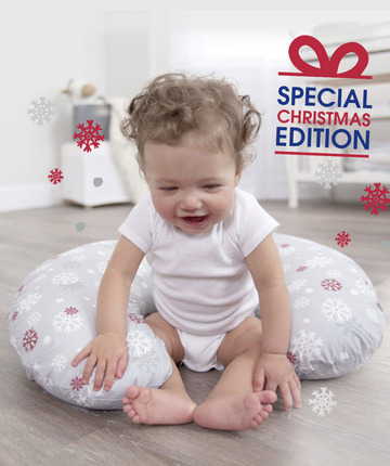 Special Christmas Edition