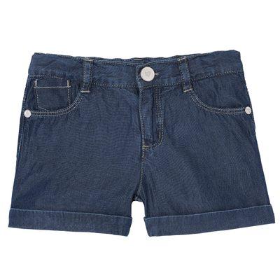 Pantaloncino bimba