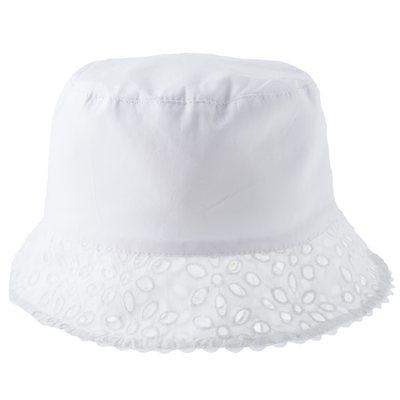 Cappello Bistina