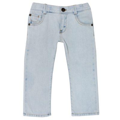 "Jeans ""Piccolo Marinaio"""