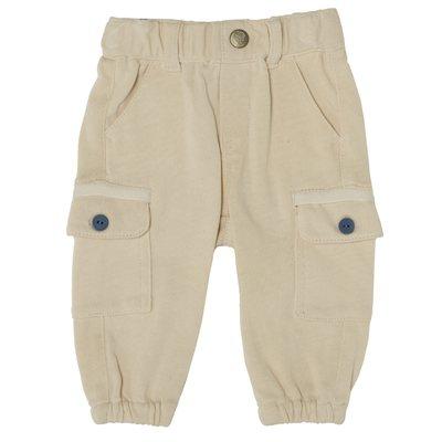 "Pantalone ""Avventura"" con tasconi bimbo"