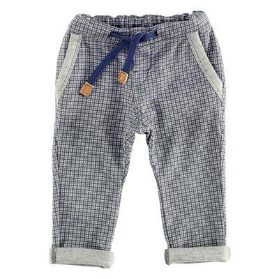"Pantalone felpa ""Piccolo Marinaio"""