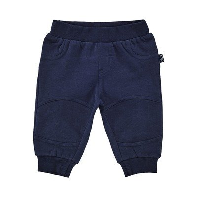 "Pantalone divertente ""Bimbi Felici"""