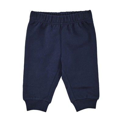 "Pantalone ""Essere Felici"""