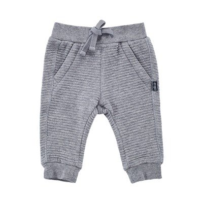 Pantalone rigato bimbo