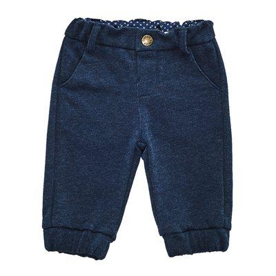 """Pantalone """"Bear"""""""