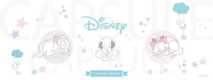 Disney Limited Edition