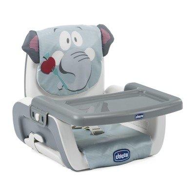Rialzo sedia Chicco Mode Baby Elephant