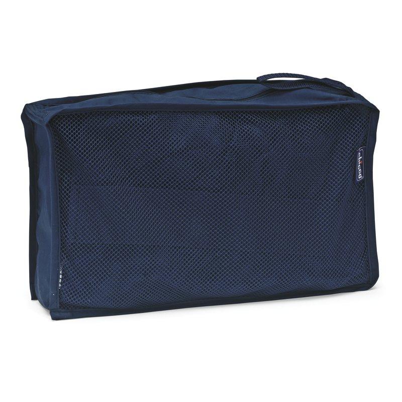 navicella bassinet per lettino blu chicco acquista online su shop chicco. Black Bedroom Furniture Sets. Home Design Ideas