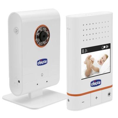 Essential Digital video baby monitor