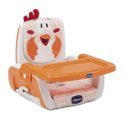 Rialzo sedia Chicco Mode Fancky Chicken