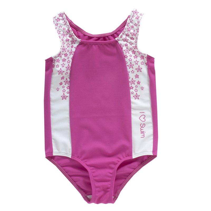 Costume da bagno intero costume da bagno intero chicco acquista online su shop chicco - Costume da bagno brasiliano ...