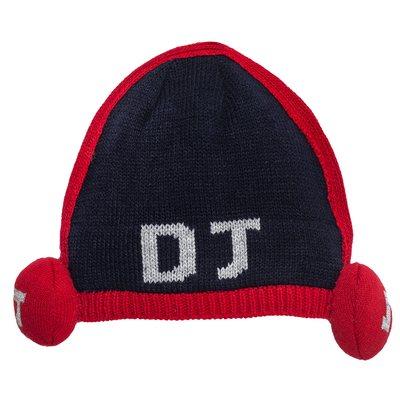 Cappello Busic