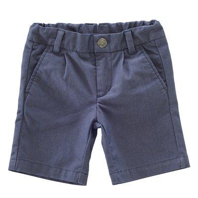 Pantaloncino con pence
