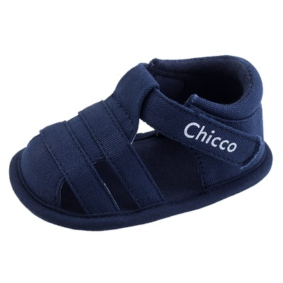 Sandalo a punta chiusa Onelio