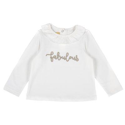 Maglietta Fabulous