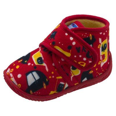 Pantofola Tamigi