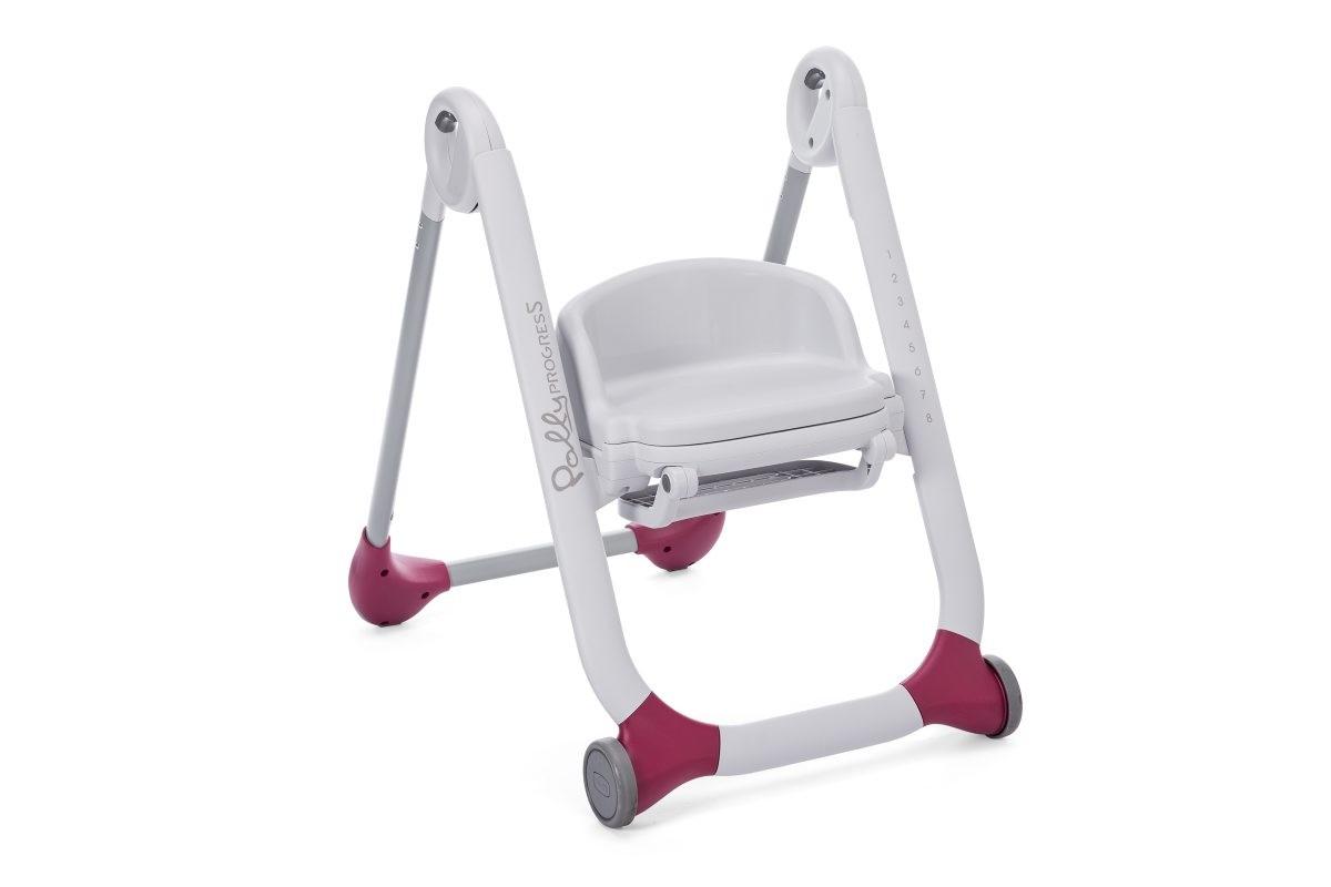 Seat for stool progres seduta per sgabello polly progres