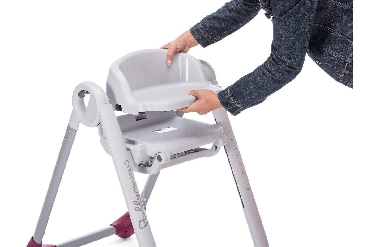 Sedute Per Sgabelli : Seat for stool progres seduta per sgabello polly progres