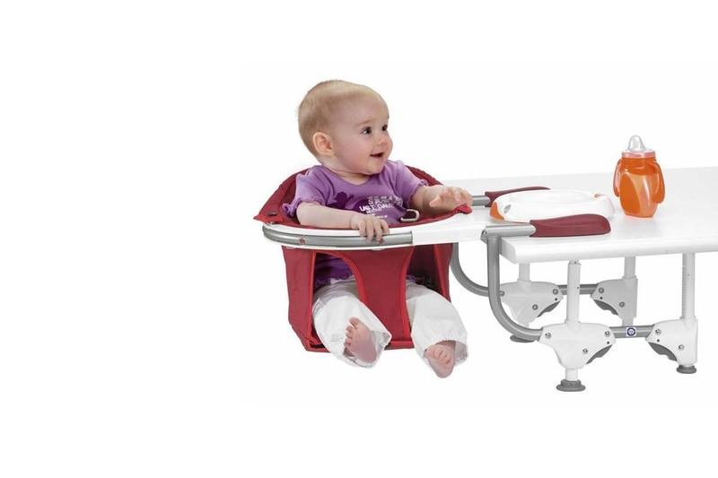 Chicco 360 seggiolino tavolo 360 cocoa chicco acquista online su shop chicco - Seggiolino da tavolo chicco ...