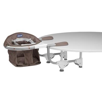 Seggiolino tavolo 360° Cocoa